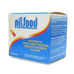 pill-food-com-finasterida